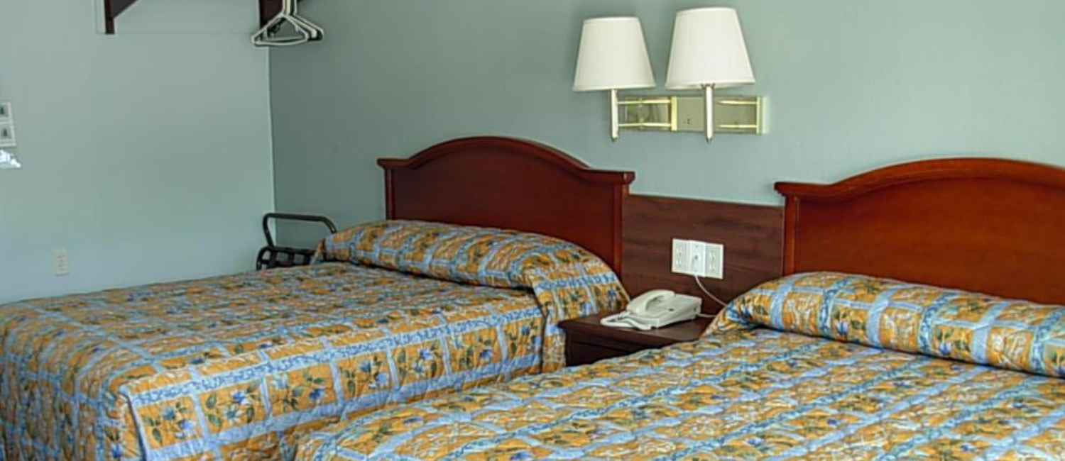 OUR COMFORTABLE ACCOMMODATIONS OFFER A WEALTH OF AMENITIES PERFECT FOR BUSINESS TRAVELERS VISITING WILLOWS, CA