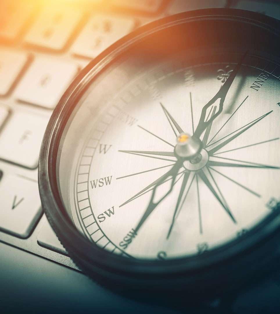 ECONOMY INN WILLOWS WEBSITE SITEMAP